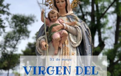 Fiesta de la Virgen del Recuerdo