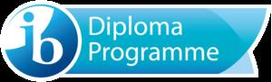 Diplomas 2021 de Bachillerato Internacional
